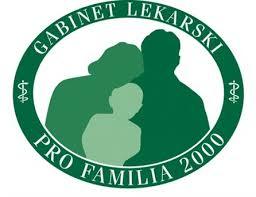 Pro Familia 2000