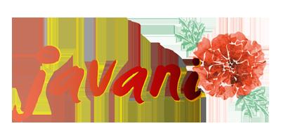 Javani