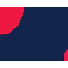 MamaNieJestSama.pl